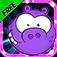 Plasma Pig – the physics platform puzzle game where you draw the platforms