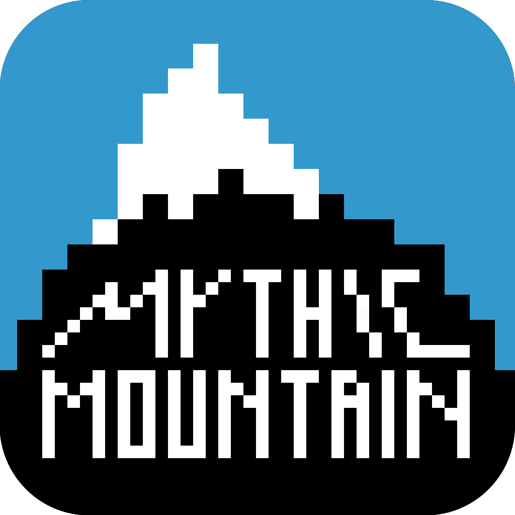 Mythic Mountain