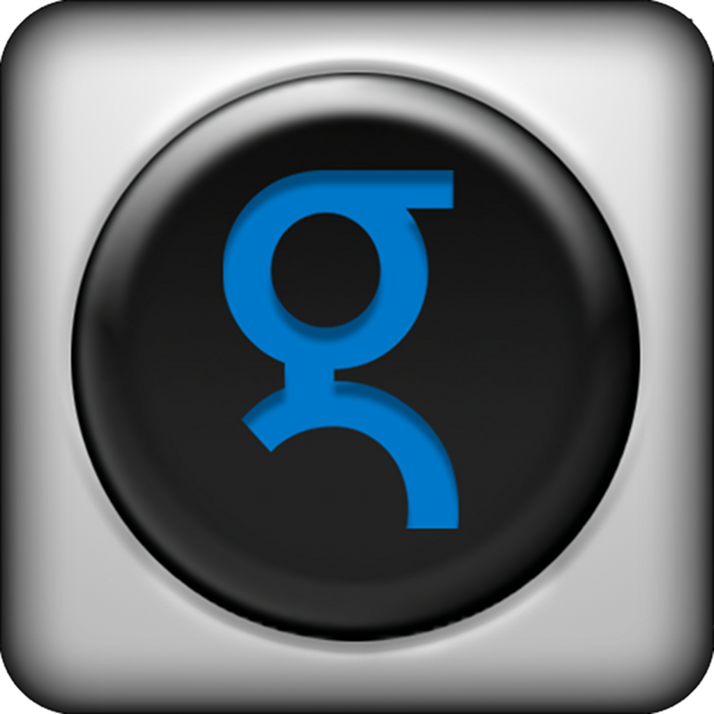 Grace Digital – Remote Control