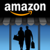 The Amazon Windowshop app is a rich media shopping experience optimized for the iPad and provides a flowing and intuitive Amazon