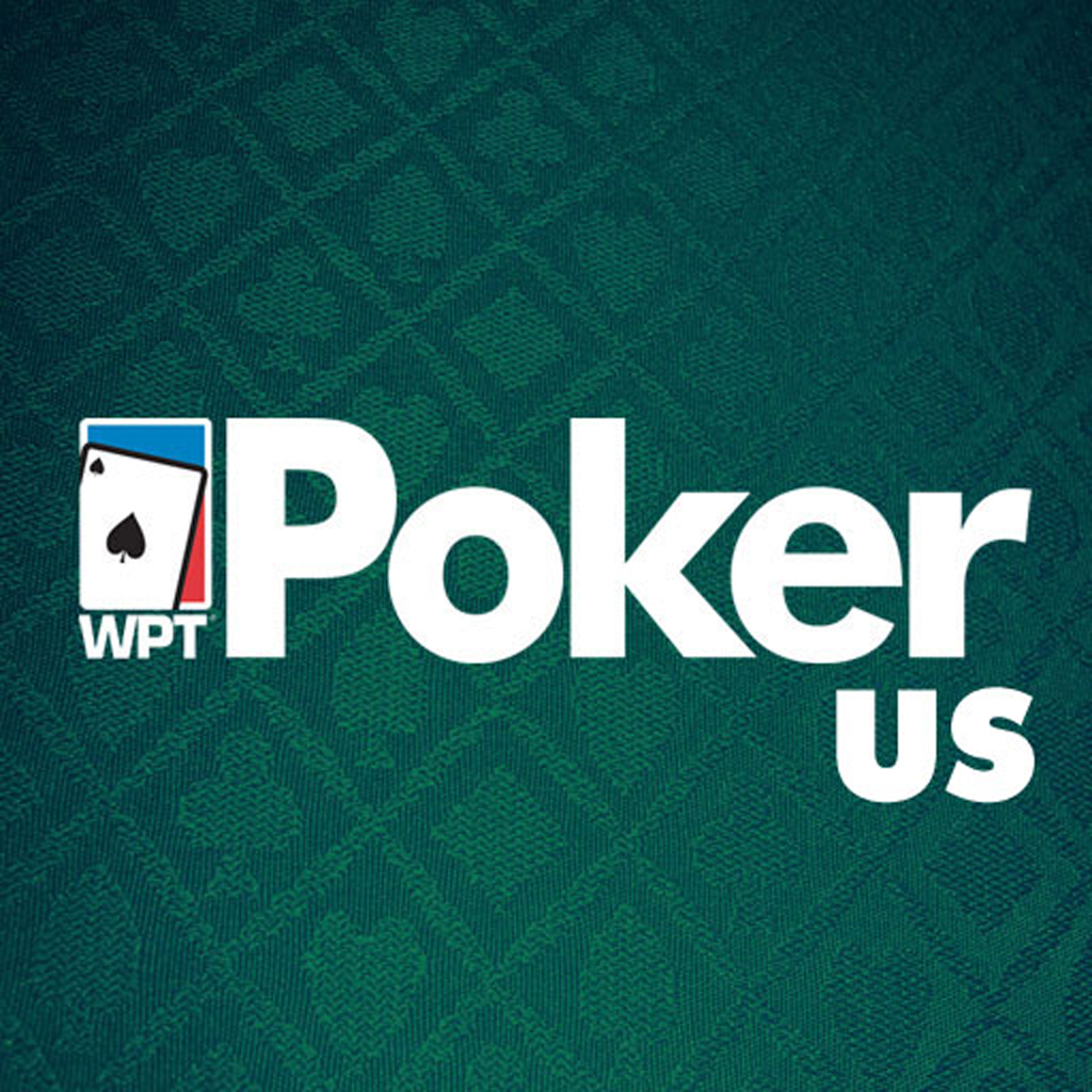 WPT Poker Magazine US