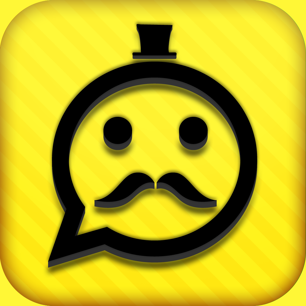 Emoji for Whatsapp, Hangouts, Viber with Cool Fonts