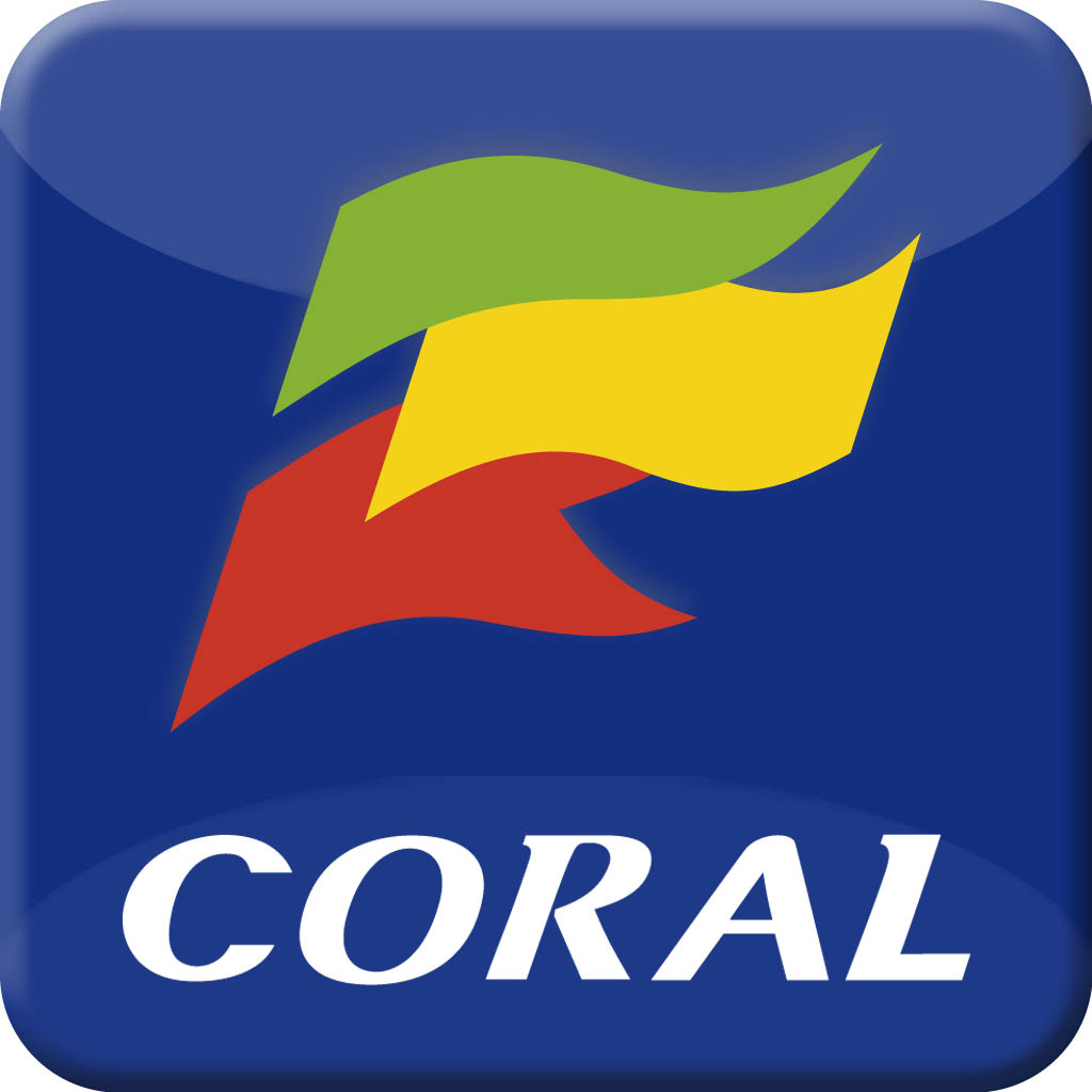 Coral Sport