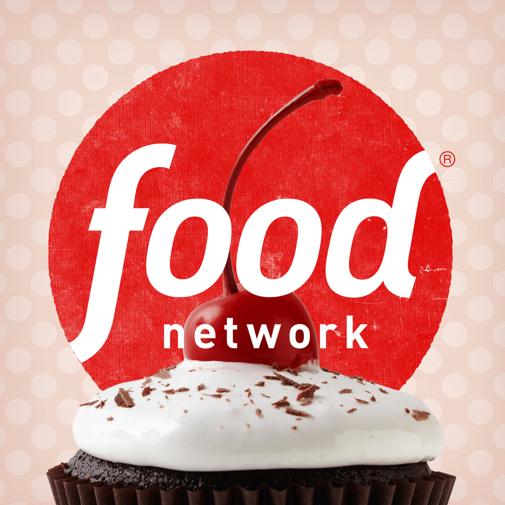 Food Network Cupcakes! Review