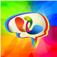 WhizXpress Icon