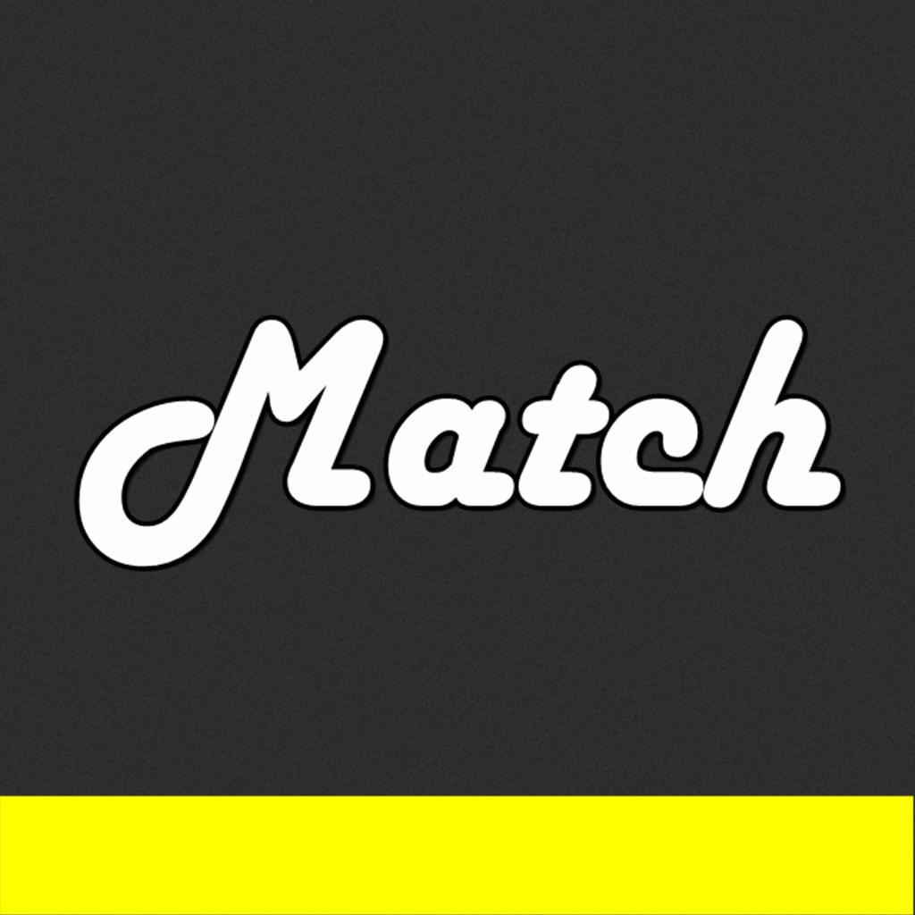 Match©