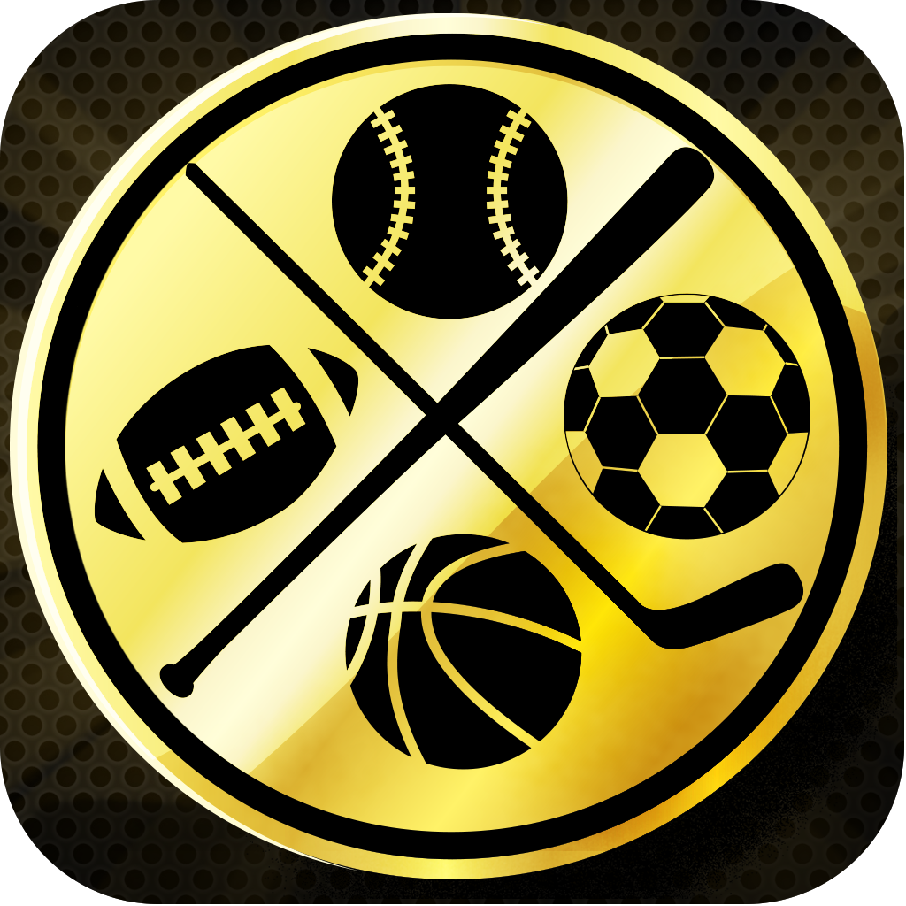 New App: High Limit Sports - Like Betting with Friends