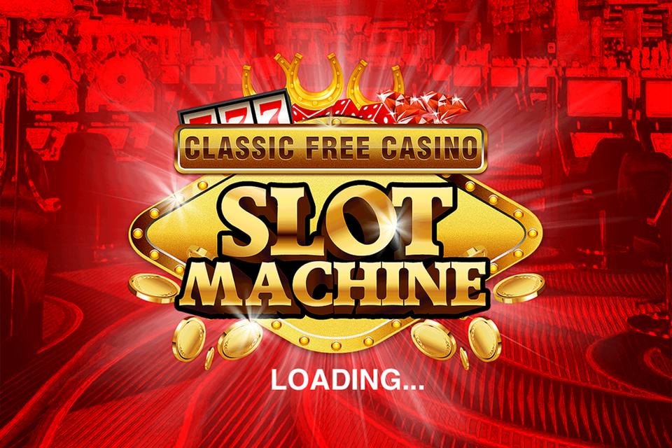 Sahara sands casino mobile