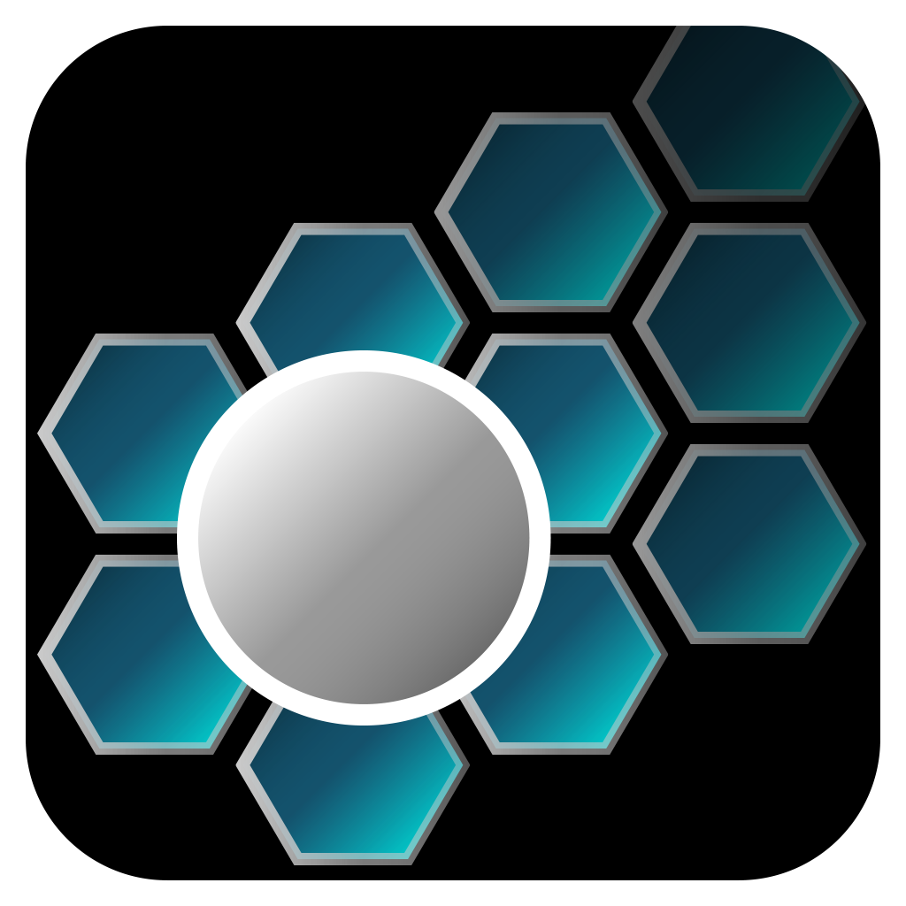 Breach (iPhone Version)