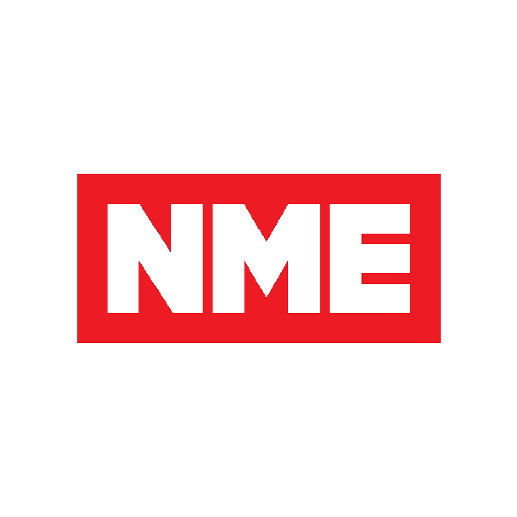 NME Magazine UK – the latest music news & reviews, new releases & all your favourite artists