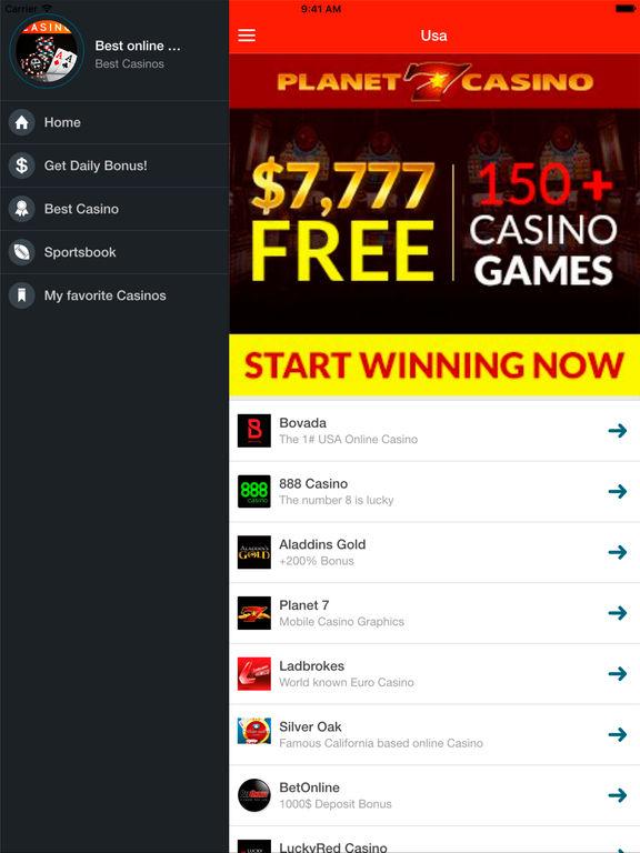 Mobile casino no deposit free money