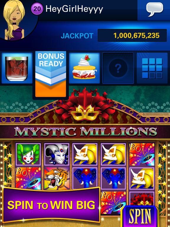 Resort And Casino Set To Change Brisbane Skyline Forever Slot Machine