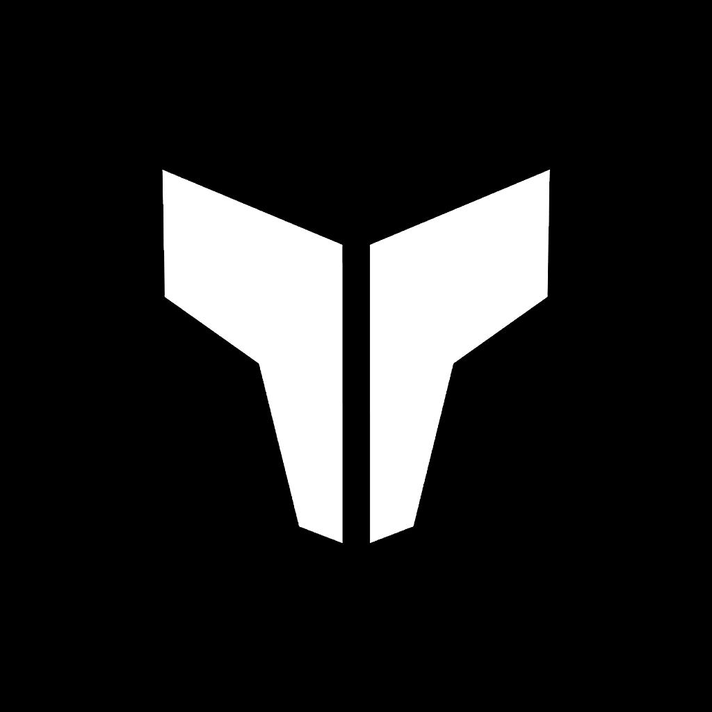 Targa Trophy App