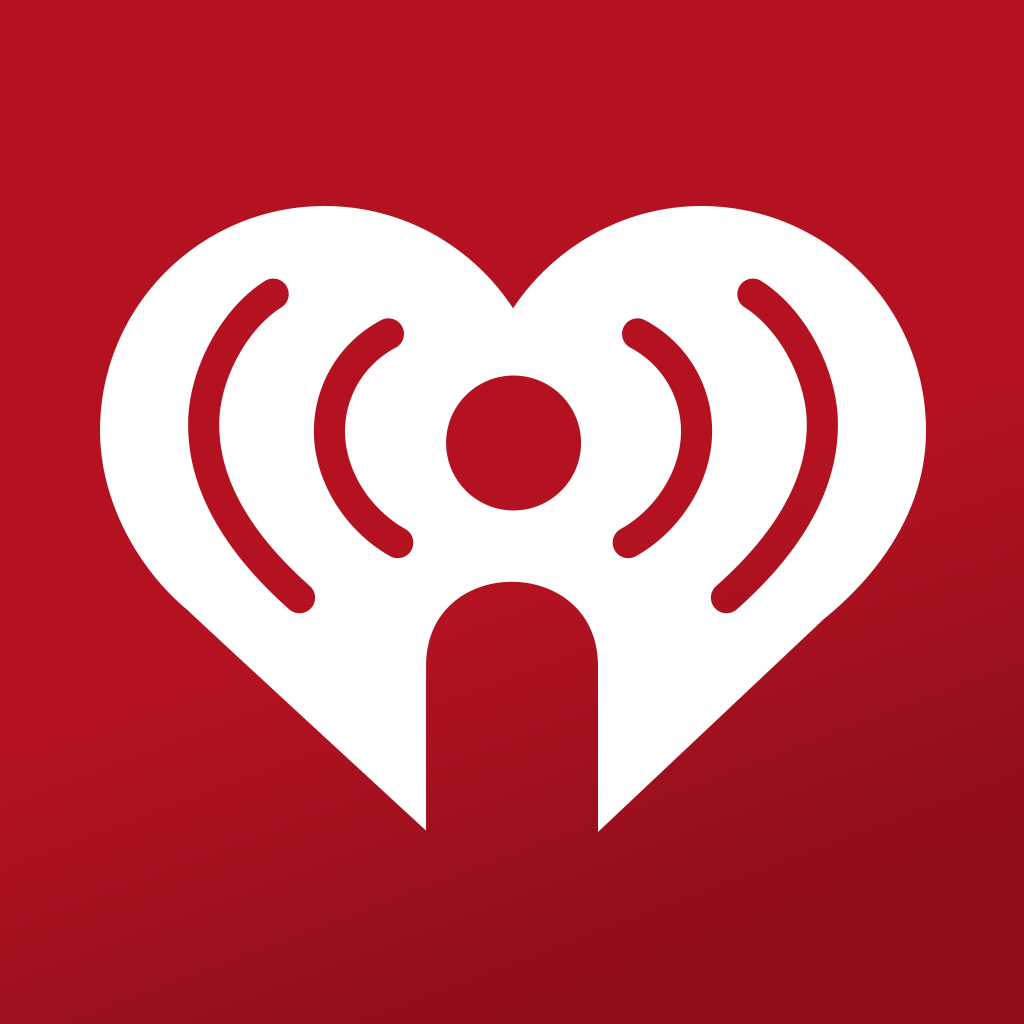 iHeartRadio - Stream the Best Music & Live Radio Stations Free