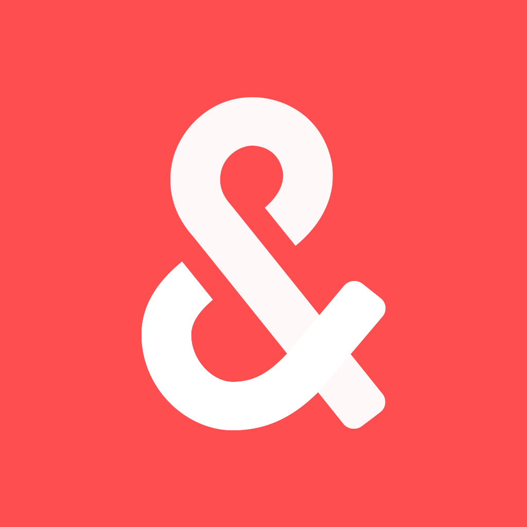 You&Me - Messaging for Couples