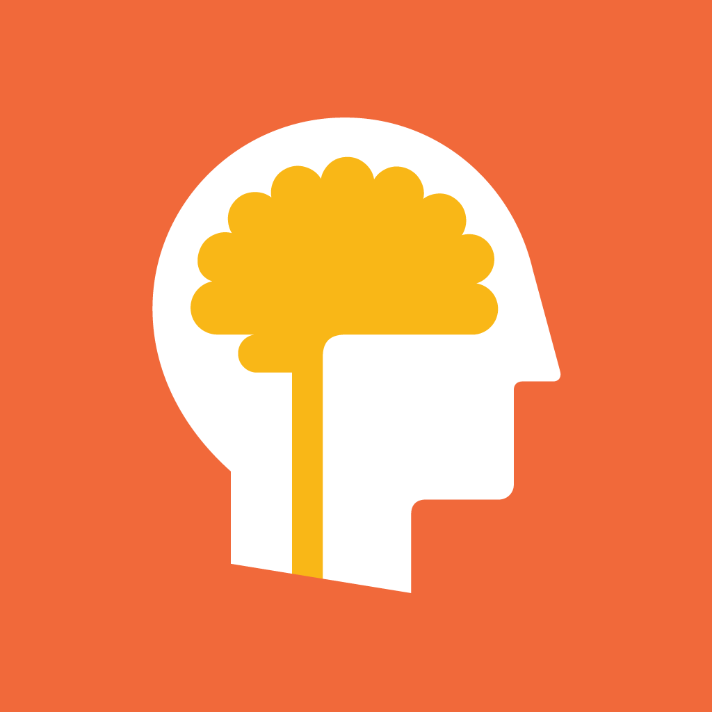 Free Brain Training Apps Iphone