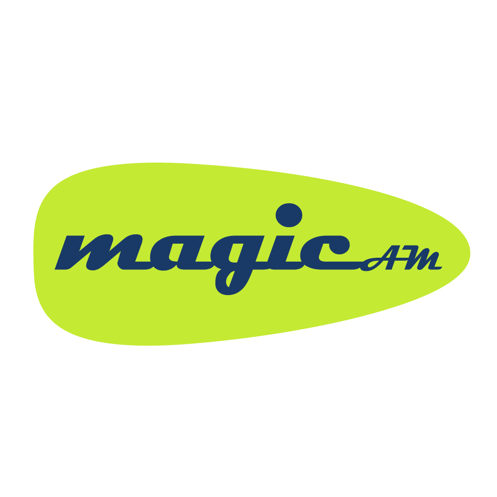 Magic AM Radio