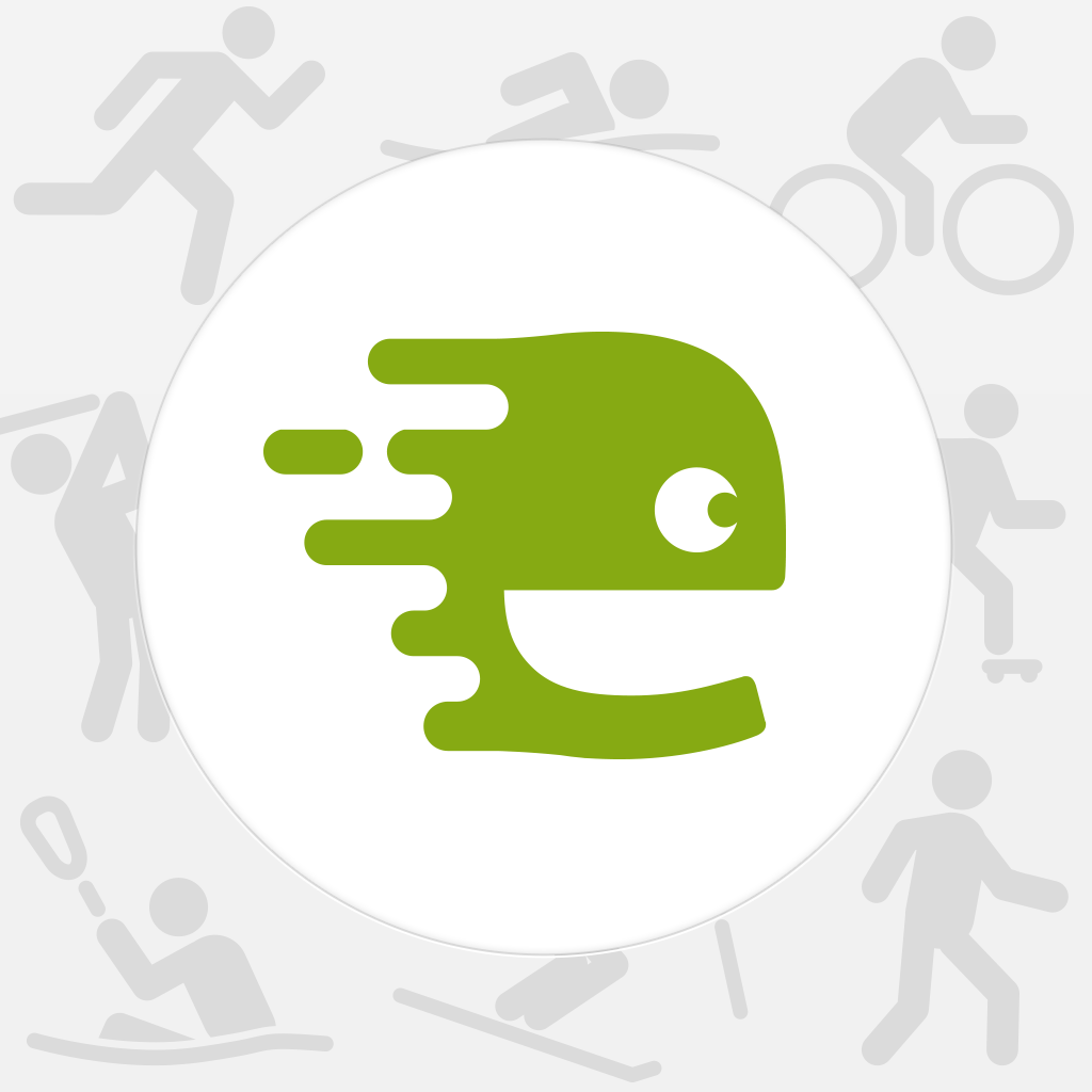 Endomondo – Running, Cycling, Walking, Fitness Workout Tracker & Personal Coach Using GPS