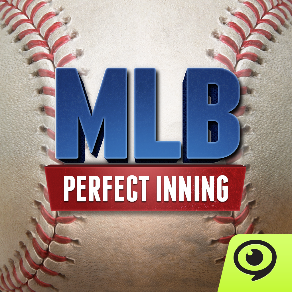 MLB Perfect Inning Review