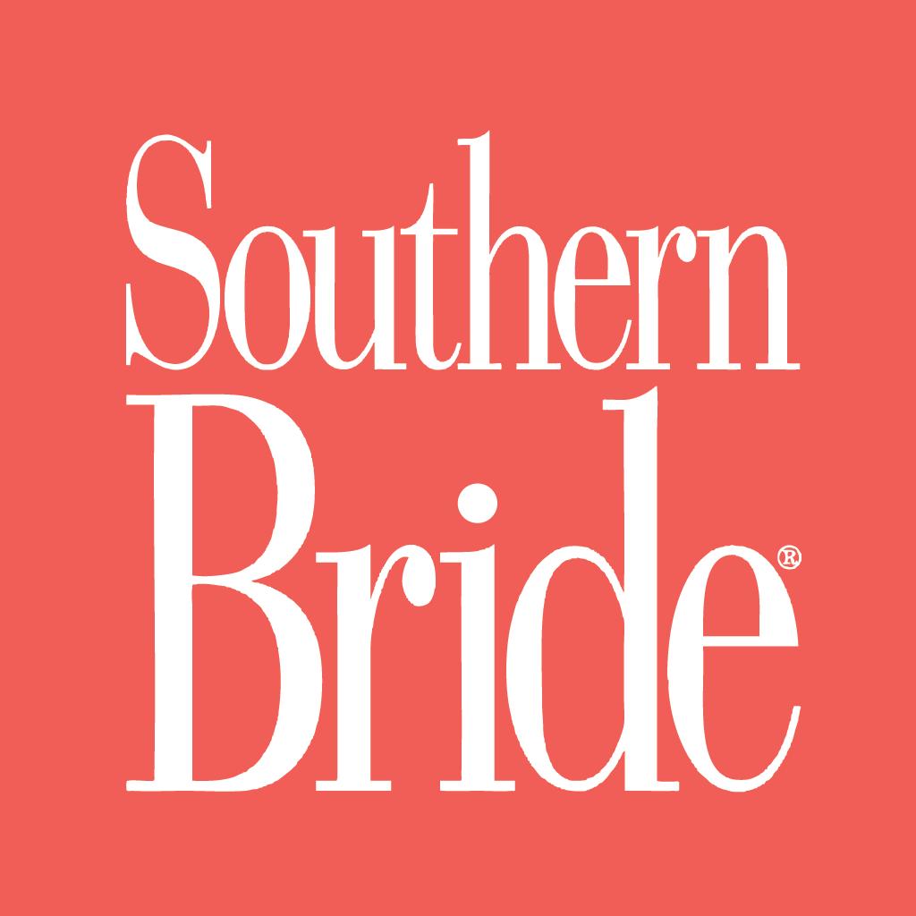 Southern Bride Magazine APP