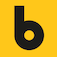 Bobler logo