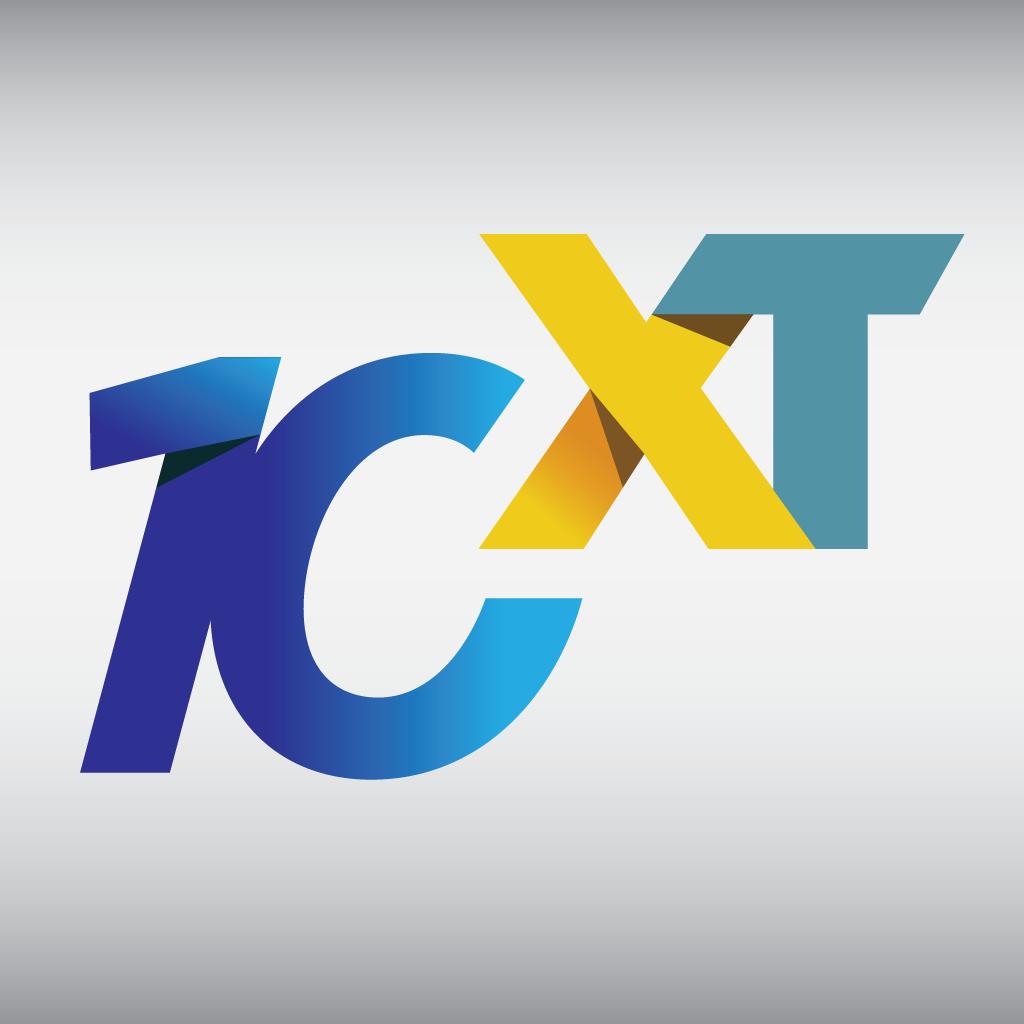 TenXT icon
