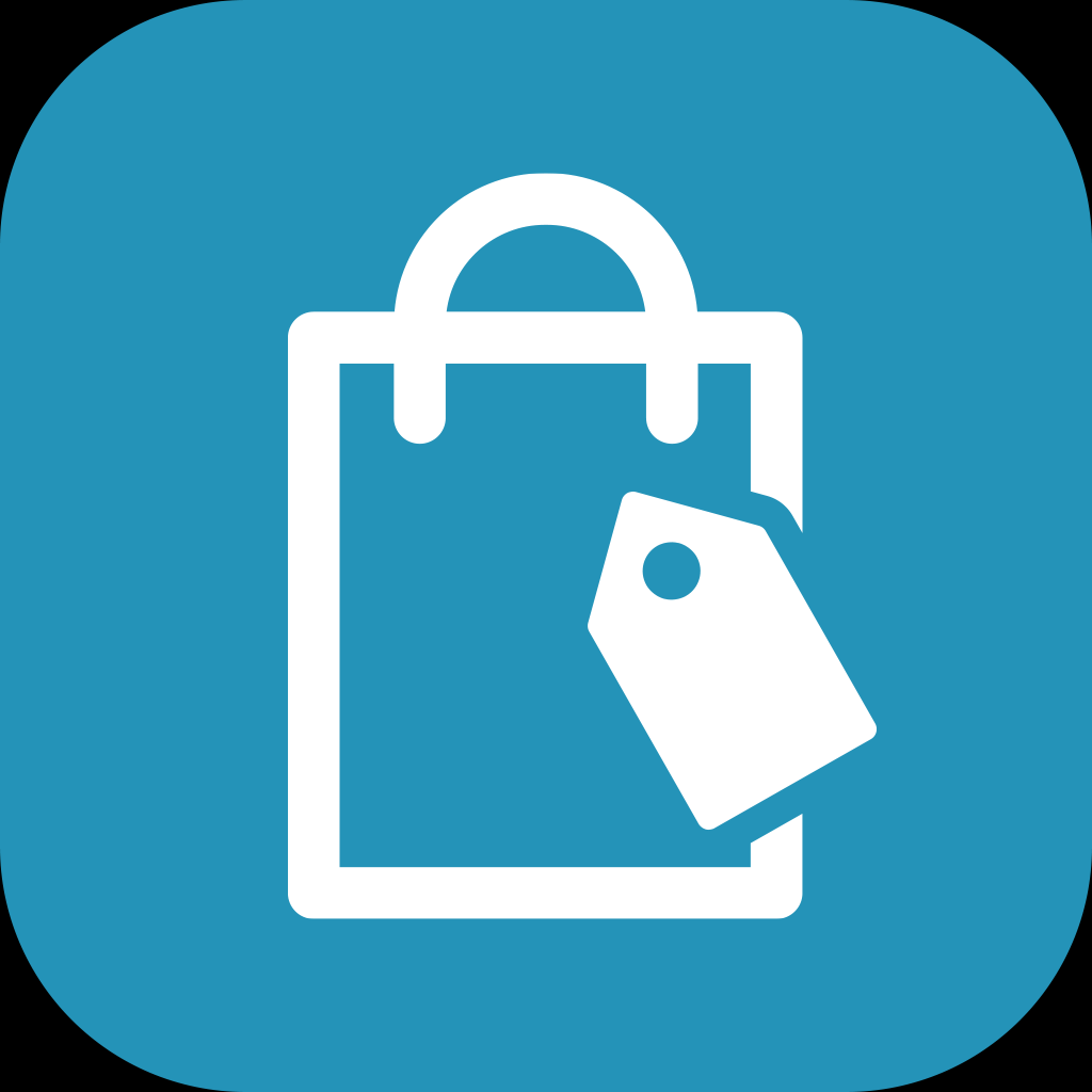 RightBuy Shopping App - Coupons, Deals & Black Friday 2014