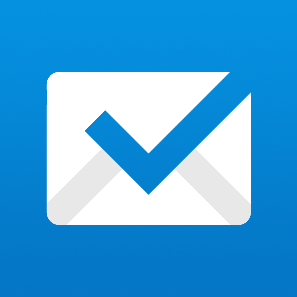 Boxer For Gmail, Outlook, Yahoo, Hotmail, IMAP, AOL, and iCloud Email - Lite