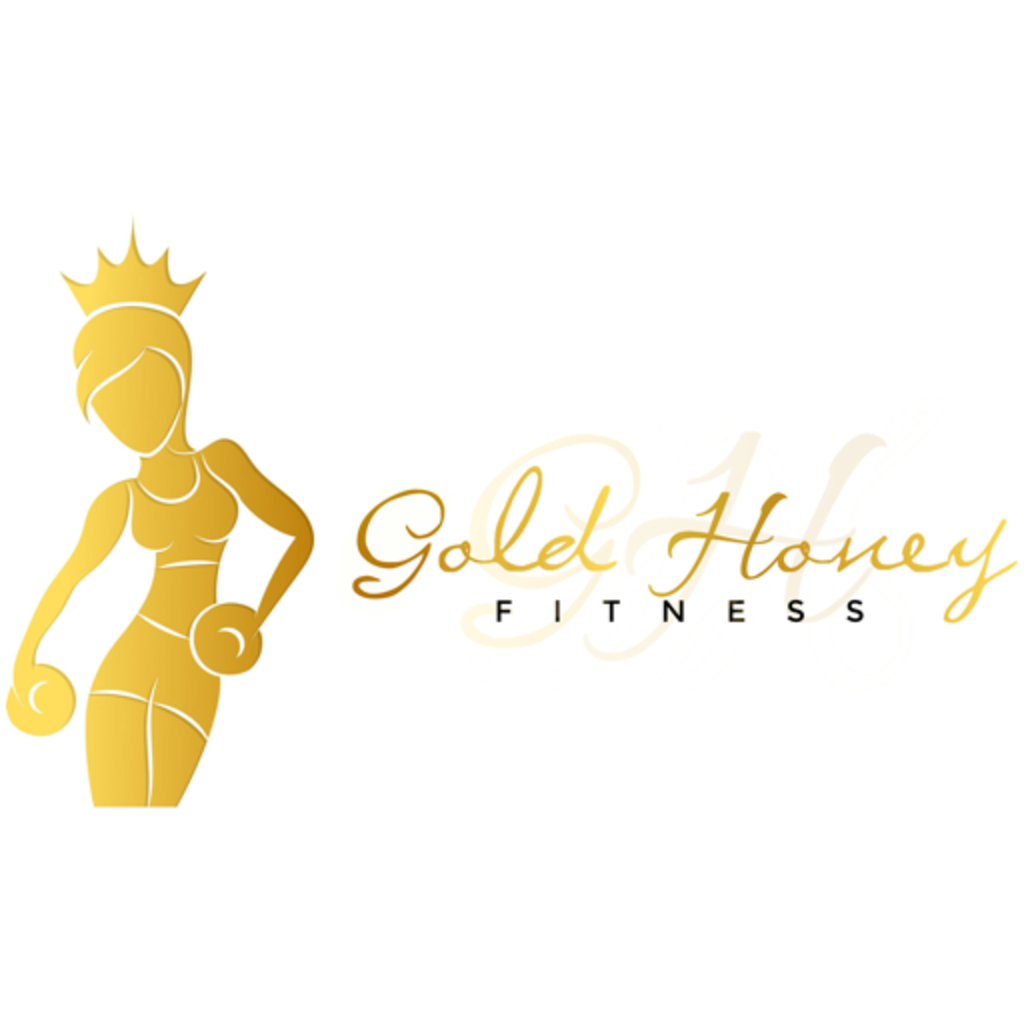 Gold Honey Fitness
