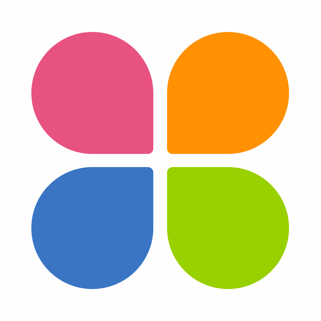 Health Mate - Steps tracker & Life coach by Withings