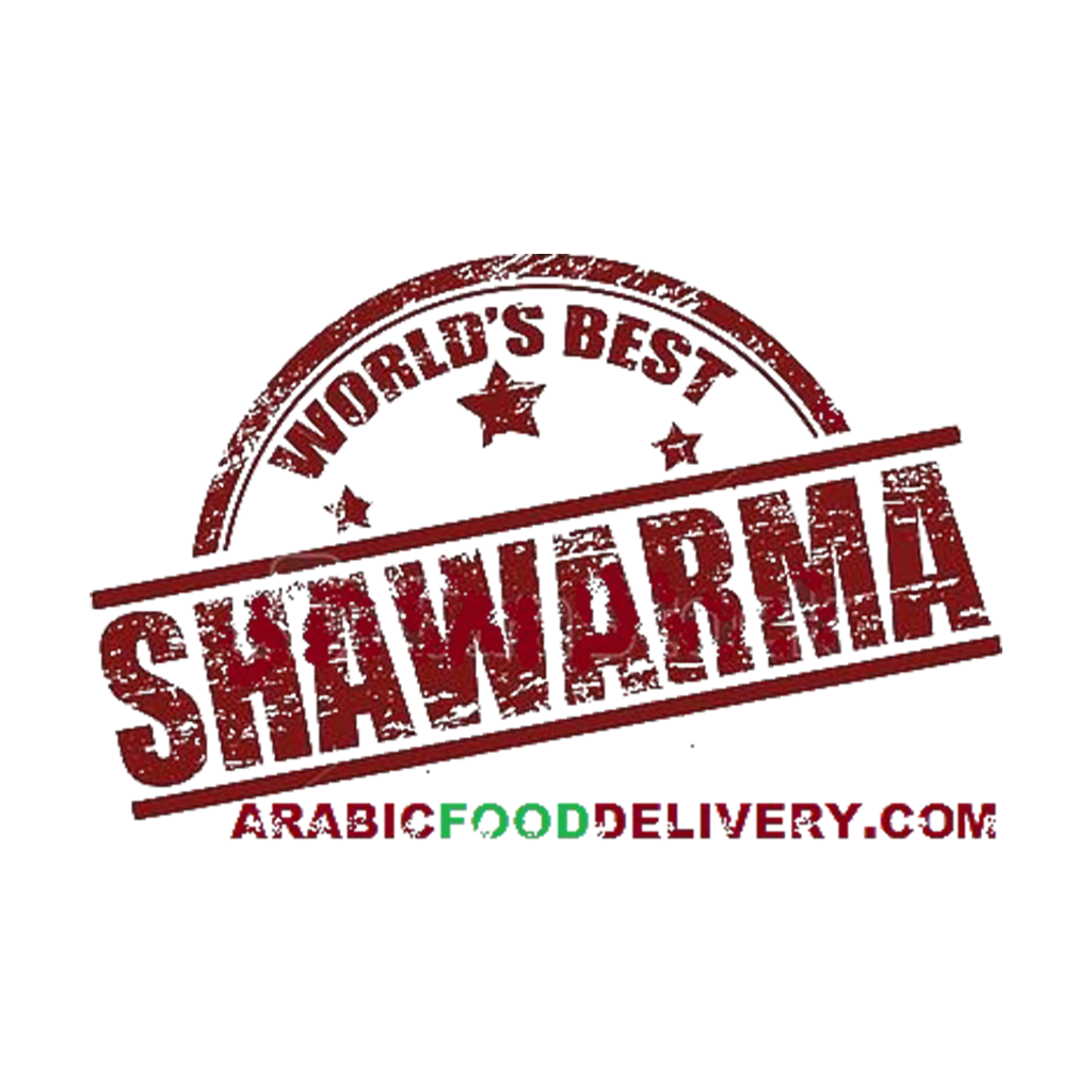 Arabicfooddelivery.com