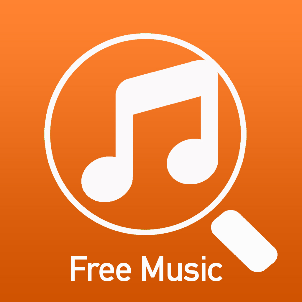 Free Listening On Soundcloud: Free Music Downloader & Player PRO