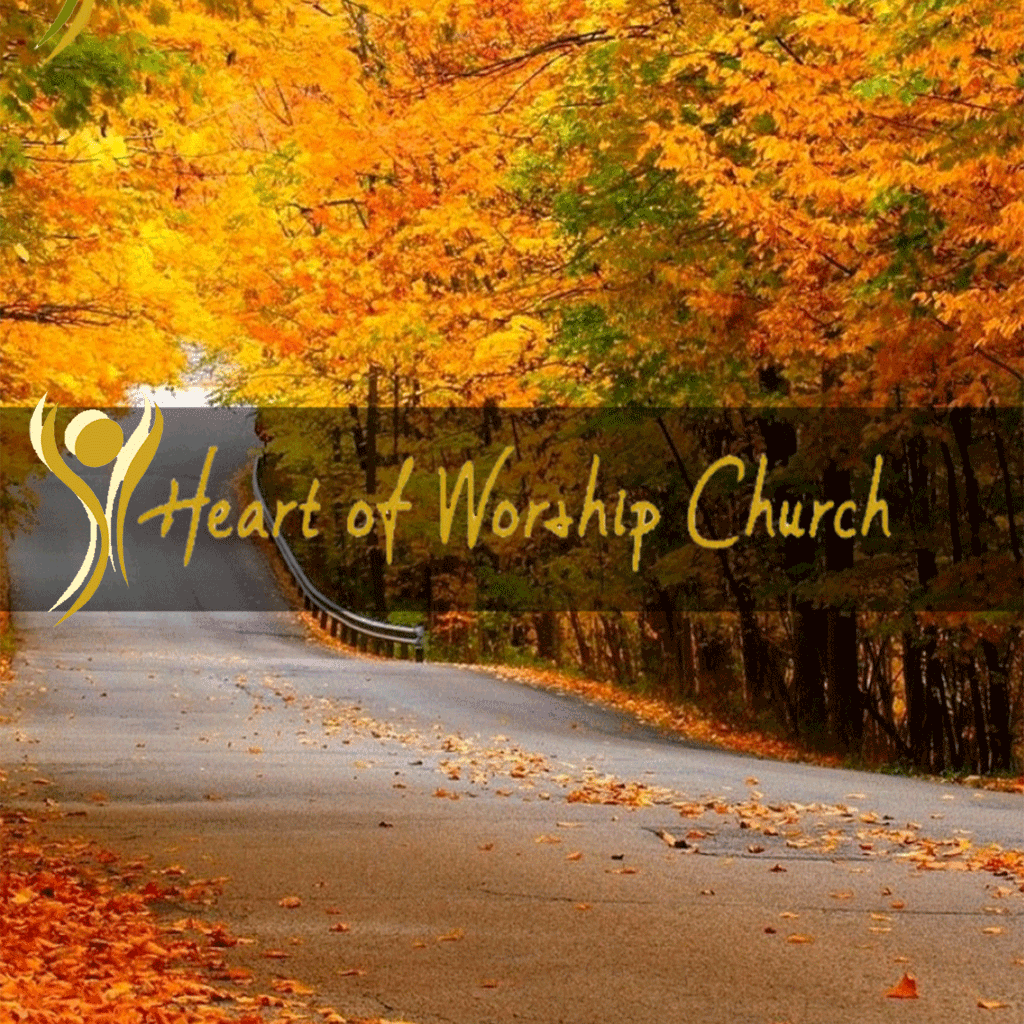 Images From The Heart Of Worship: Heart Of Worship Church By Clark Online Network, LLC