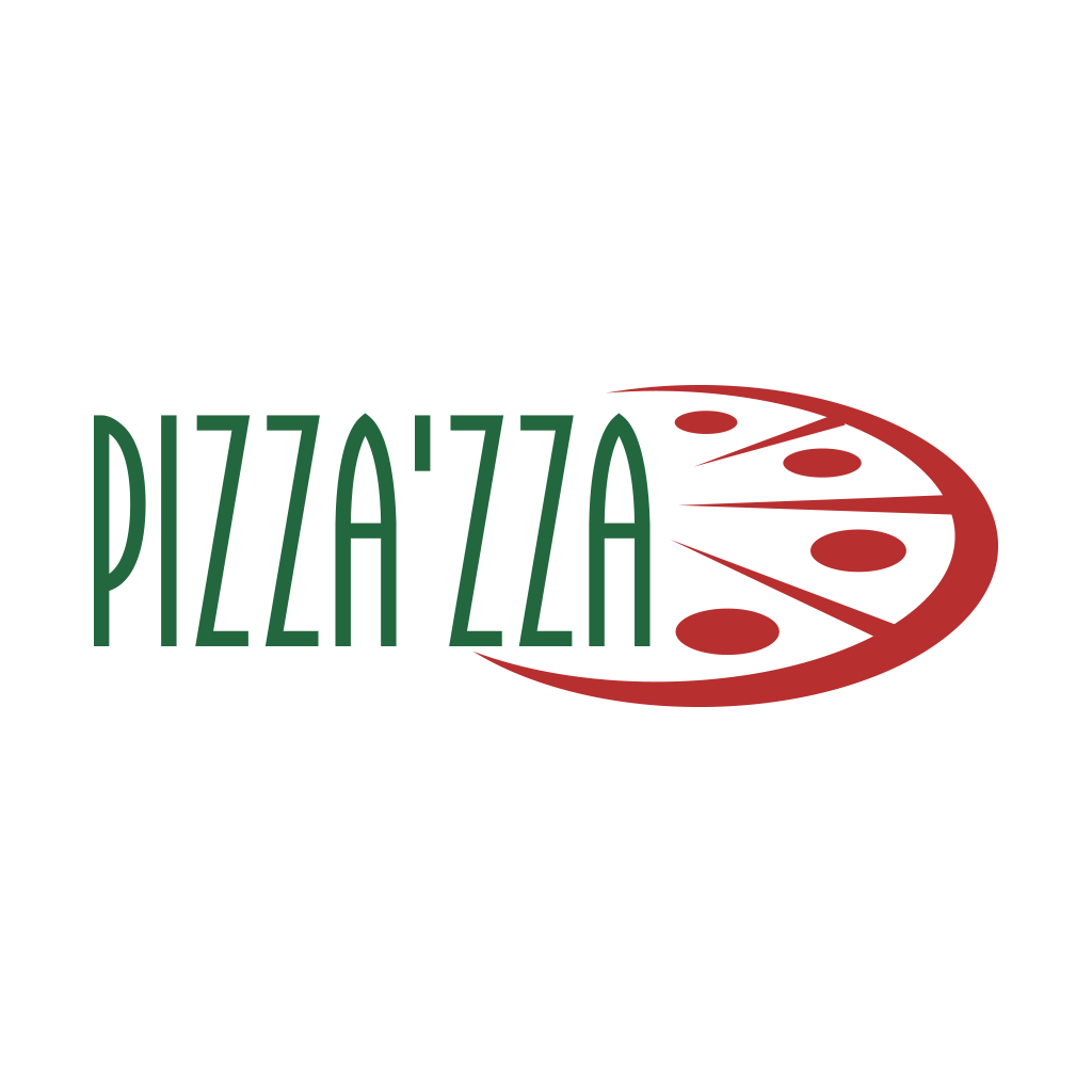 Pizza'zza icon
