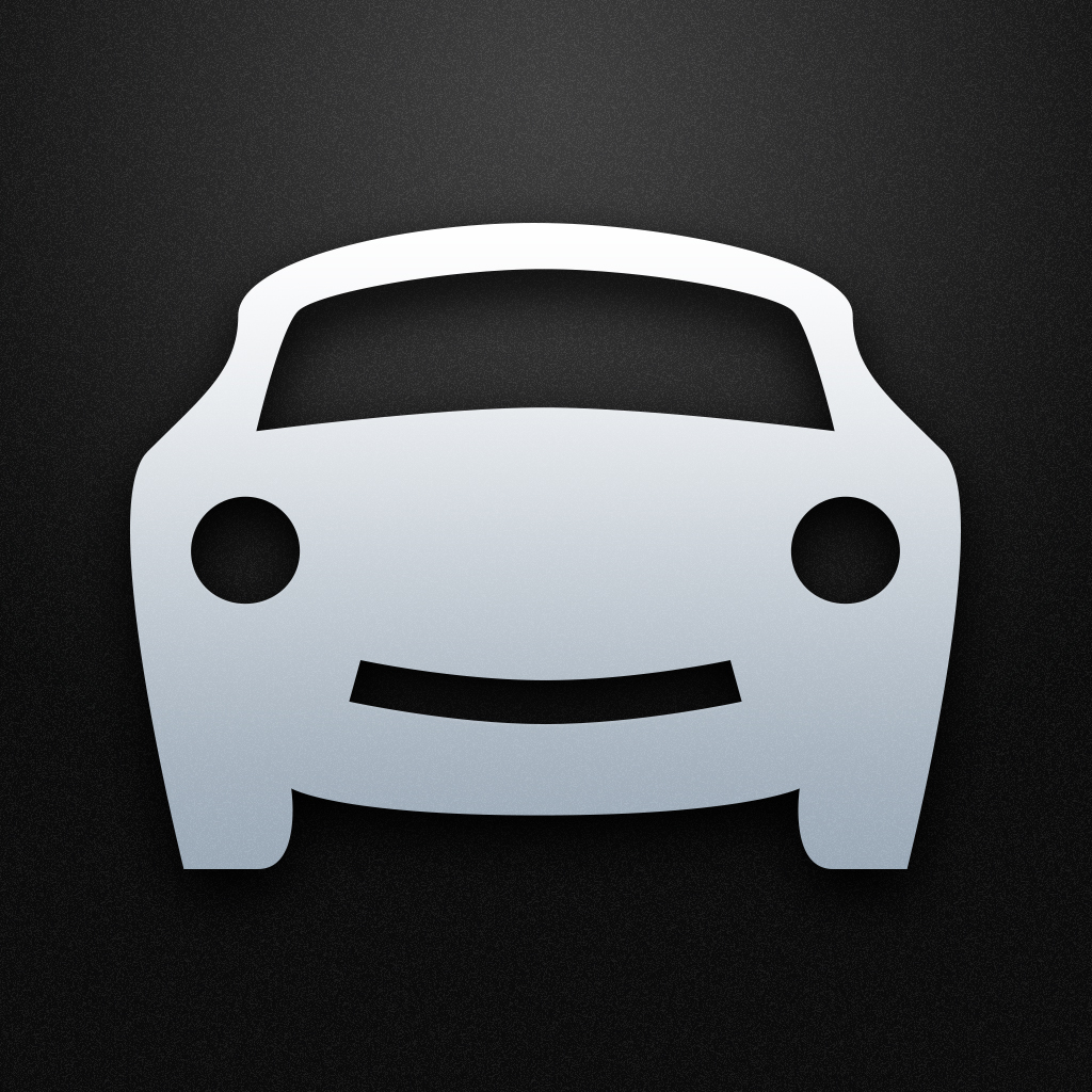 Openbay: Car Repair & Maintenance Services From Local Automotive Pros