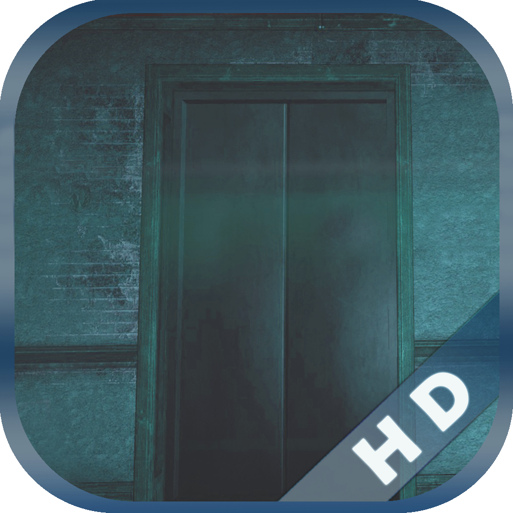 Can You Escape Strange Room 3 icon