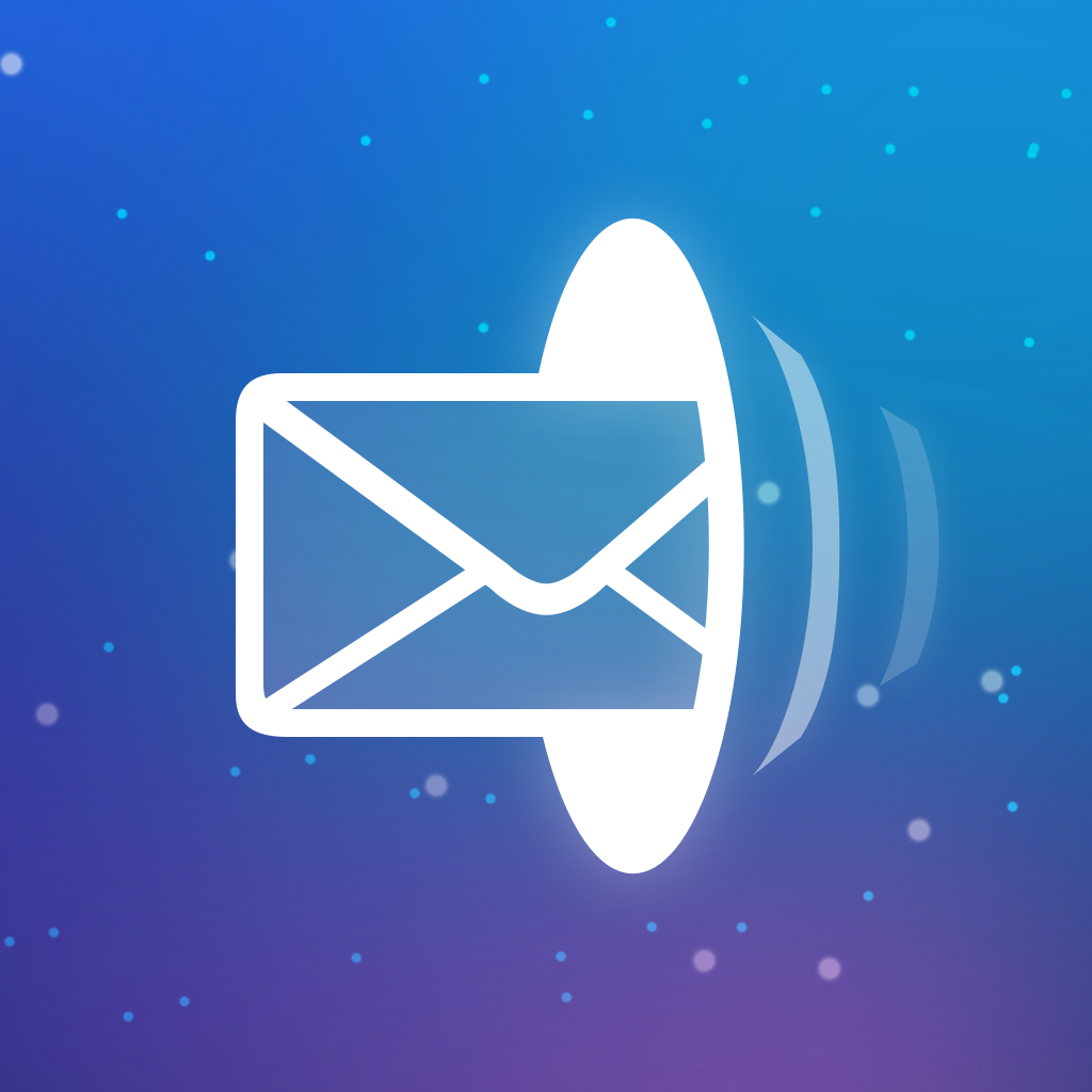 Mail to Self • Send notes to your email in a single tap