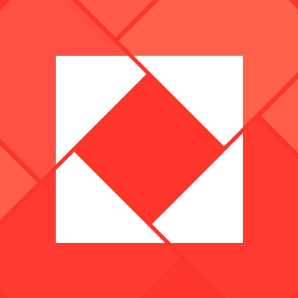 TwitAppCheck/app_index json at master · ePirat/TwitAppCheck