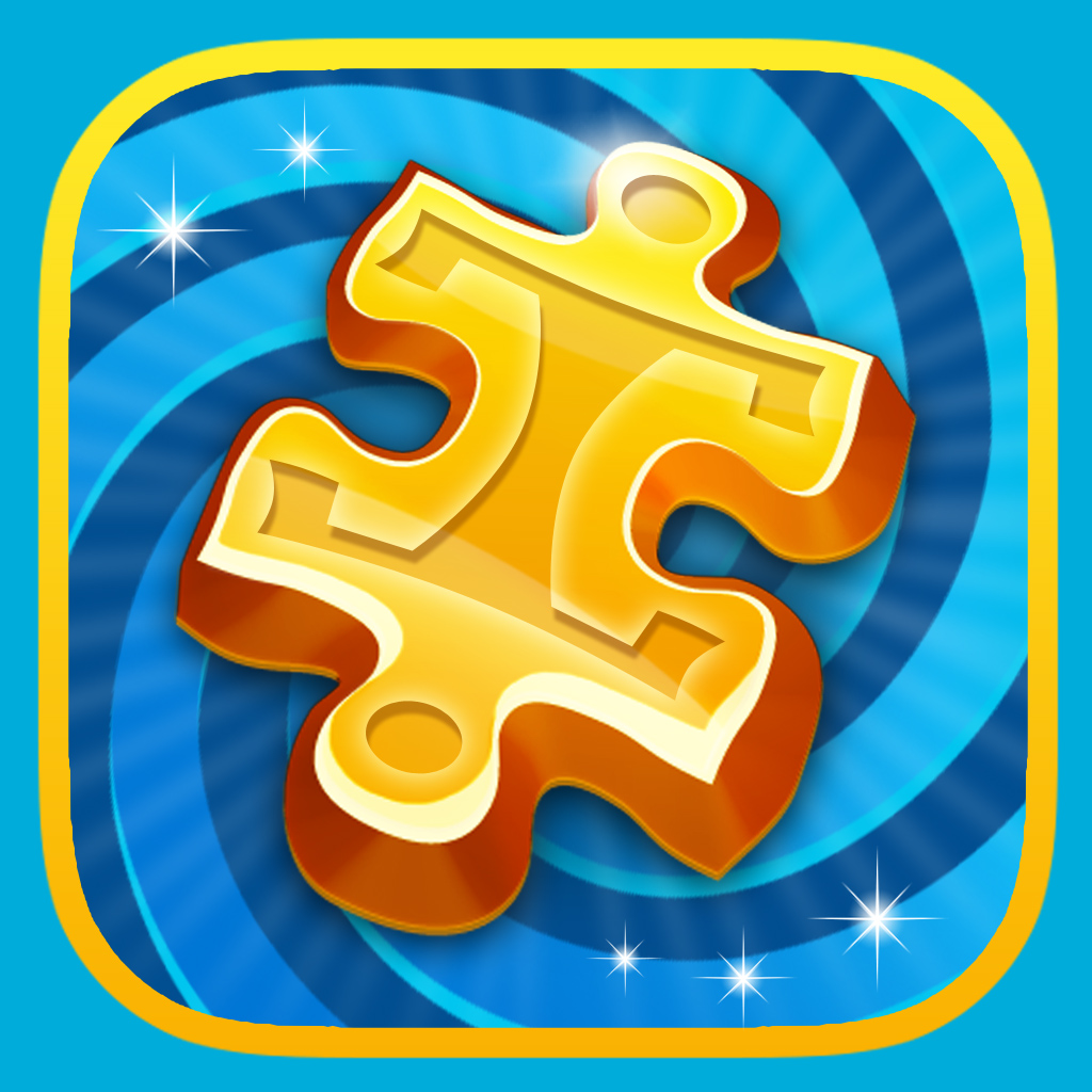 Win A Free Iphone 6 >> Complete Magic Jigsaw Puzzles for a chance to win an expansion pack