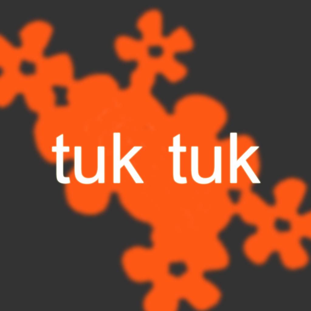 TukTuk Thai Cafe