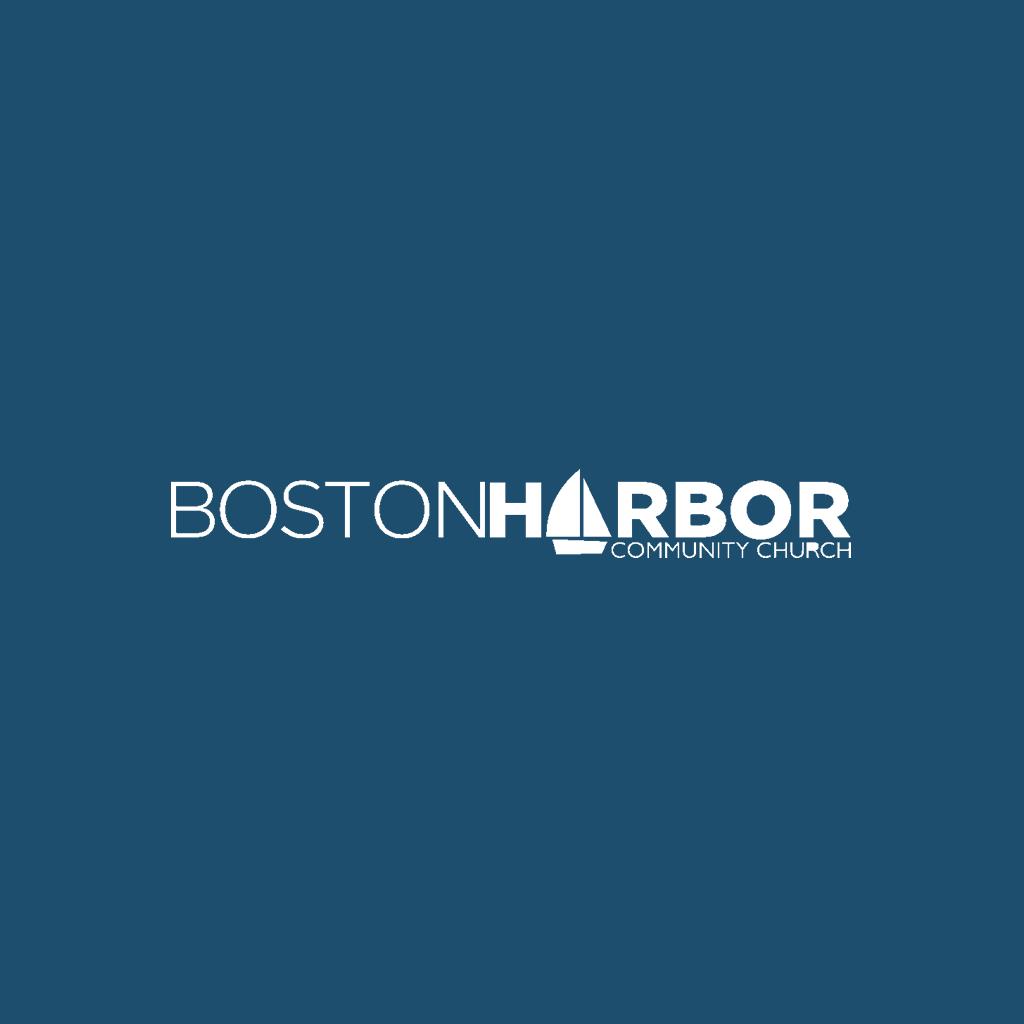 BostonHarborCC