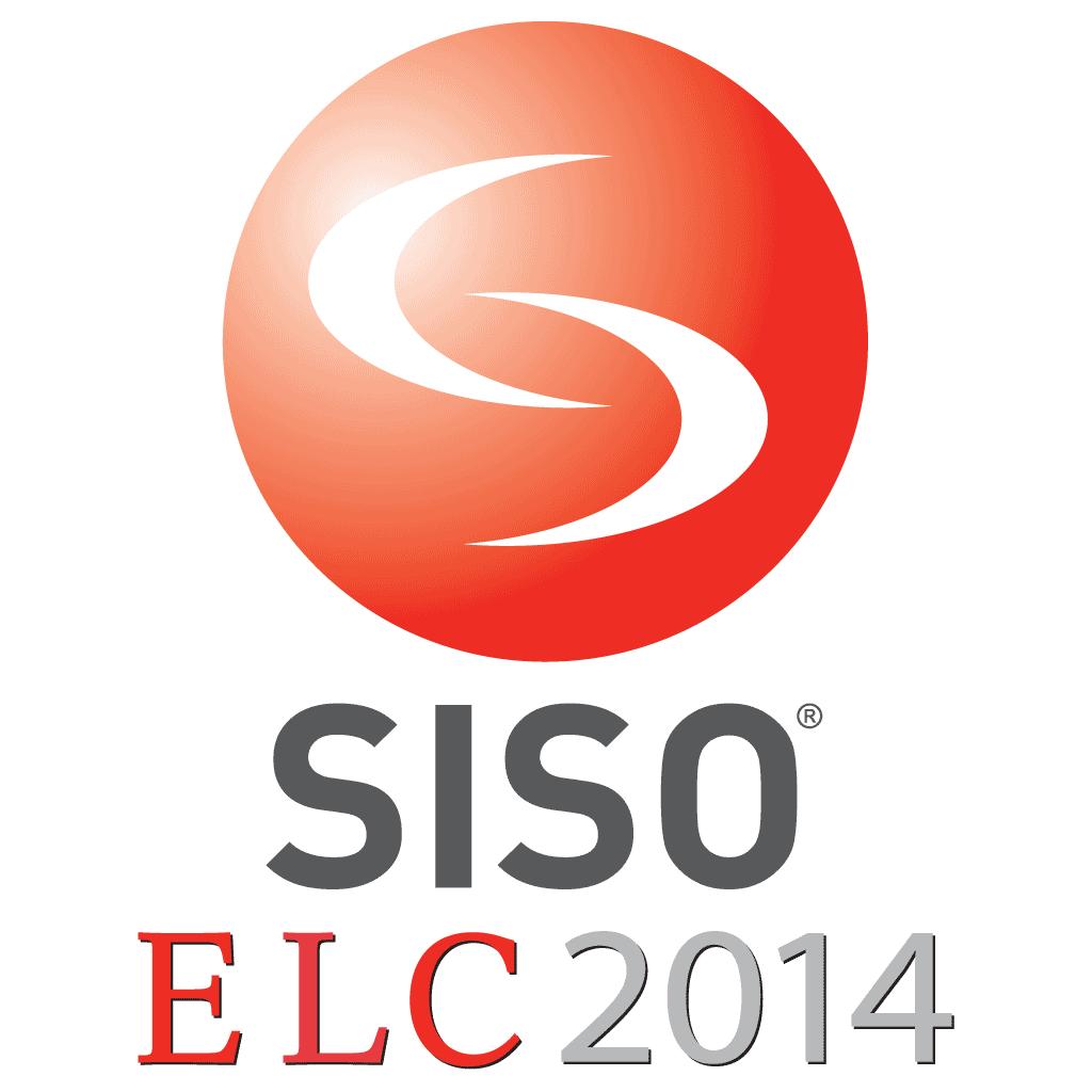 SISO ELC 2014 icon