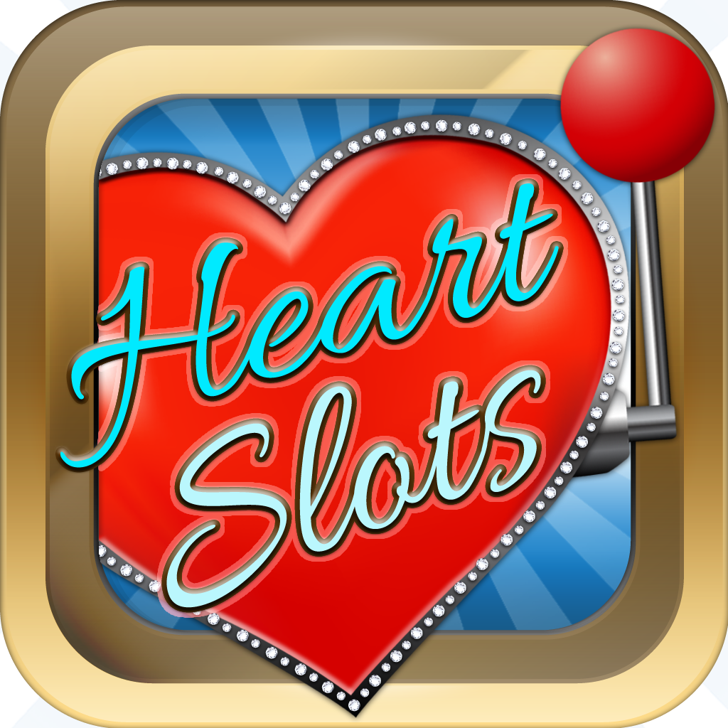 Casino Rama Valentines Day