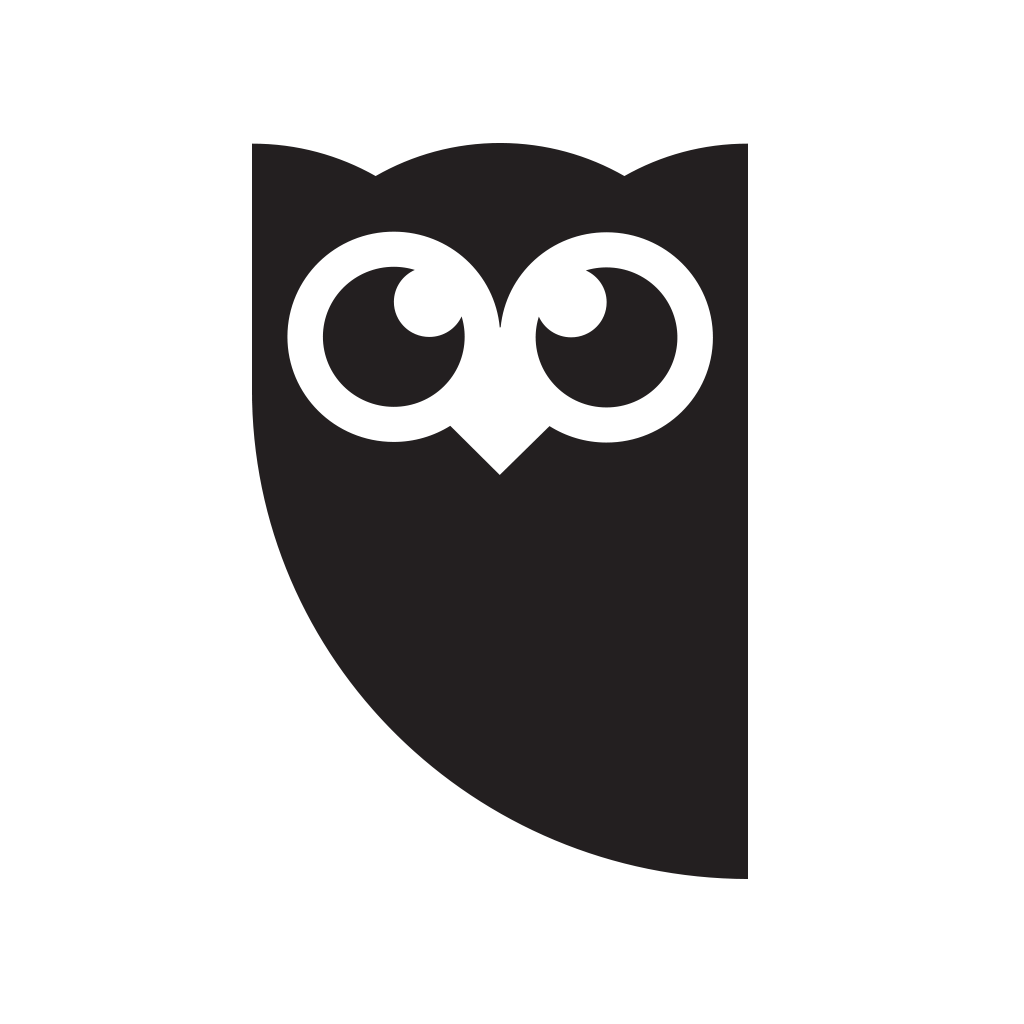 Hootsuite for Twitter & Social Media Scheduling