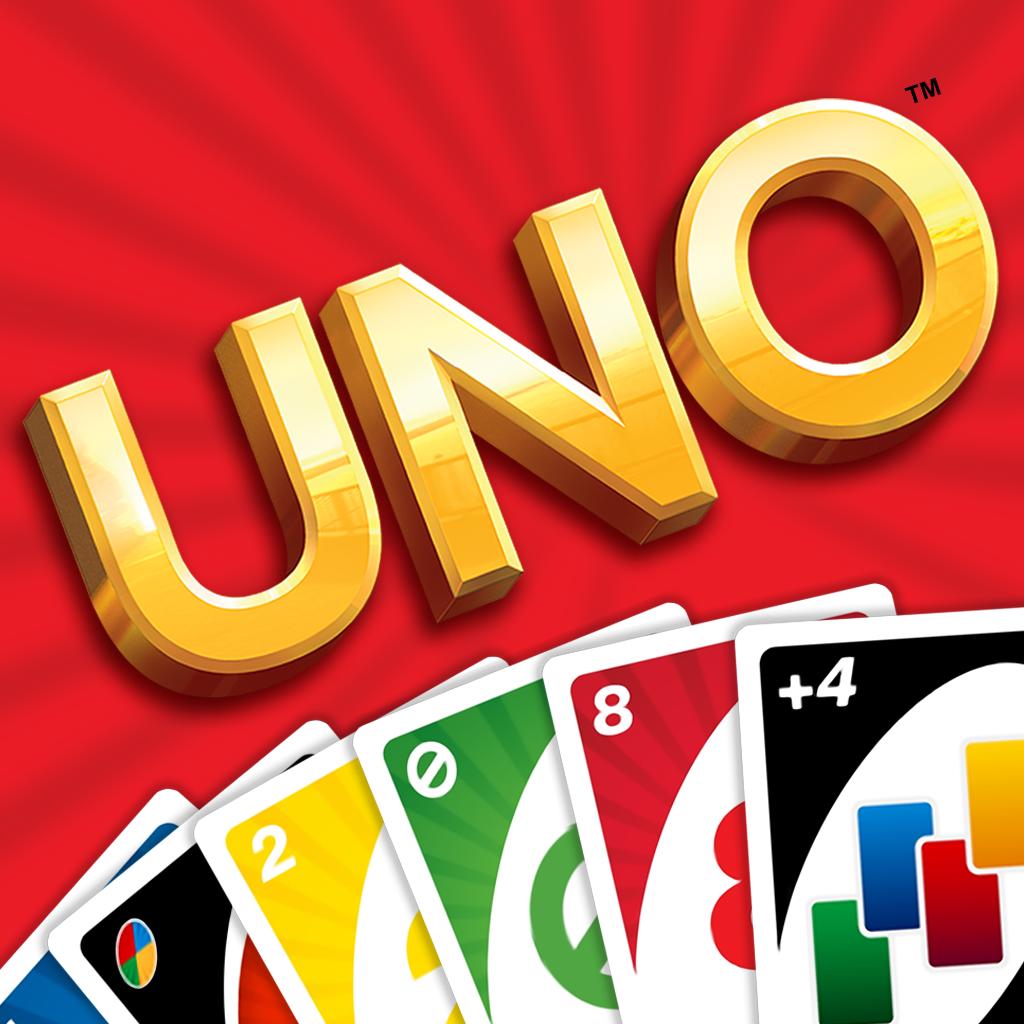 UNO ™ By Gameloft S.A
