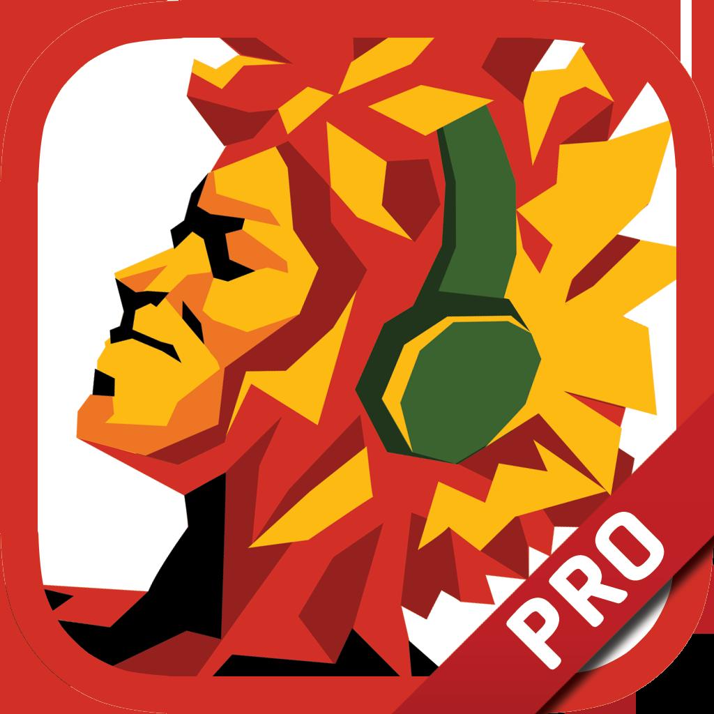 ユーチューブ ダウンロード mp3 アプリ iphone