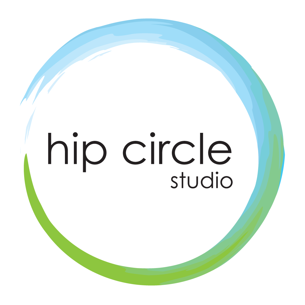Hip Circle Studio