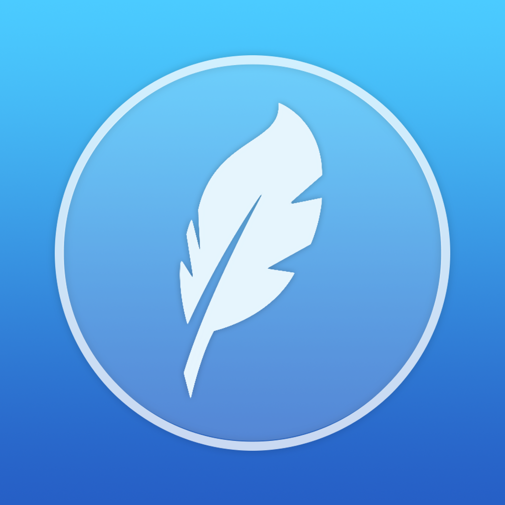 NC - Twitter Widget for Notification Center