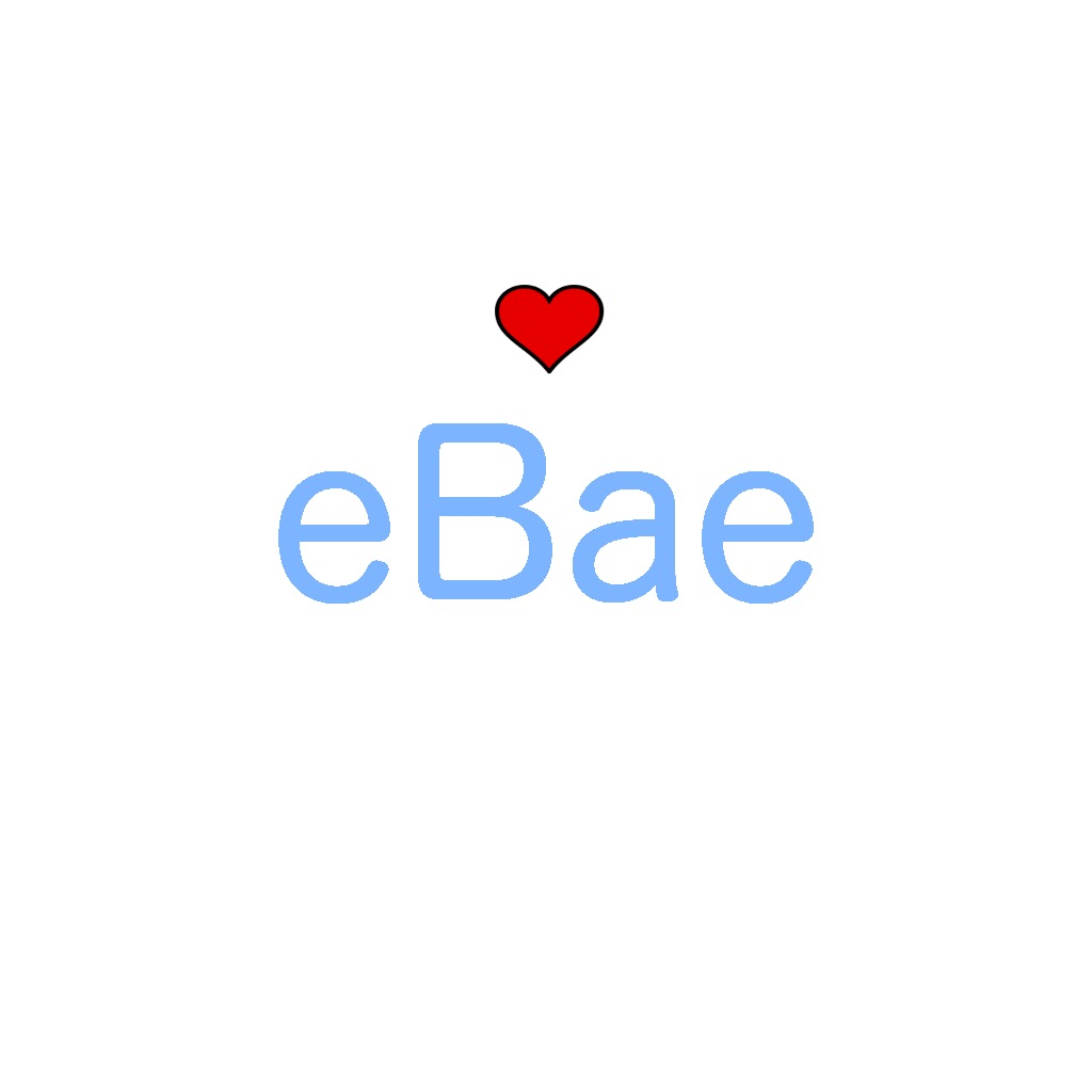 eBae Dating icon