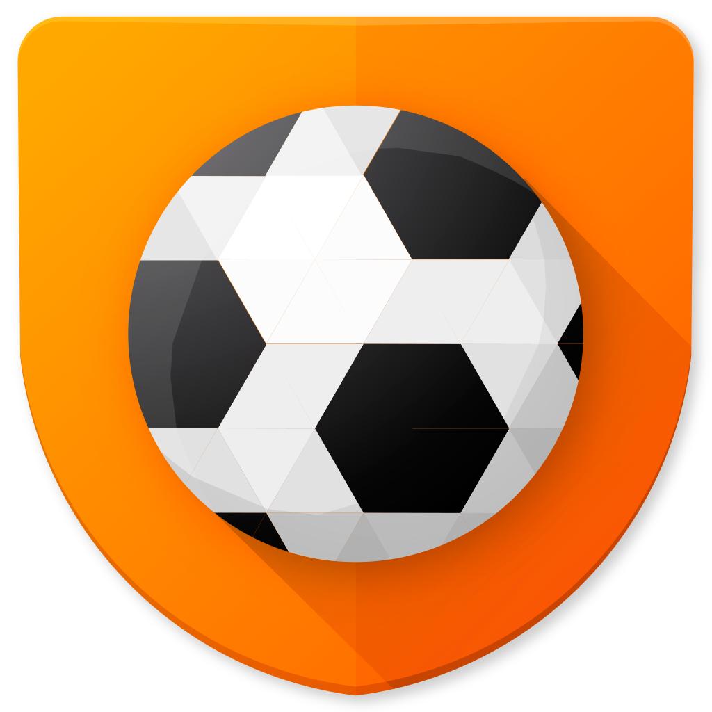 Stadium: Futebol ao Vivo Gratis - Libertadores, Campeonato Paulista, Carioca, Brasileirão, Champions League - Tabela e Notícias do seu time!